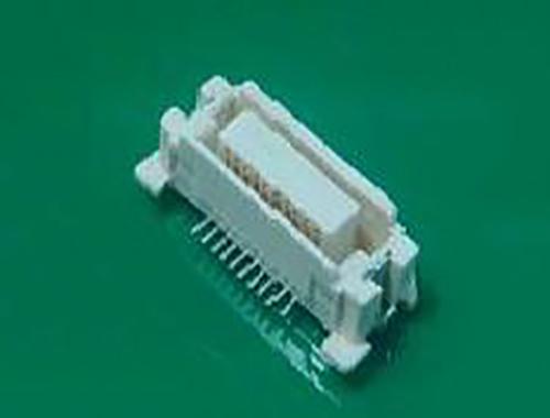 連接器BT210-040110M