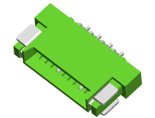 連接器BT291A-xxxxx0P