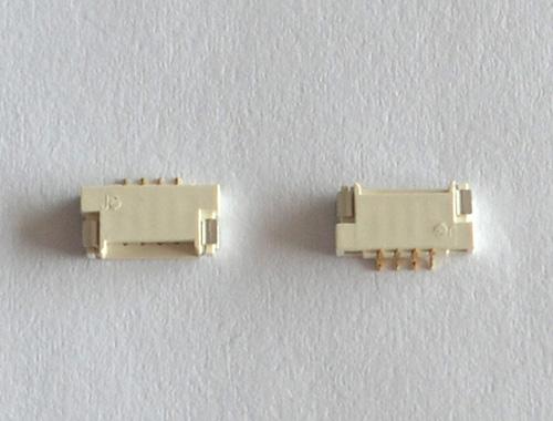 連接器FP206DH-004G10M
