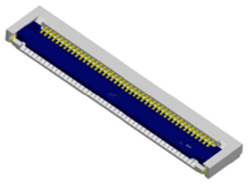 連接器FP260H-0xxxx0M