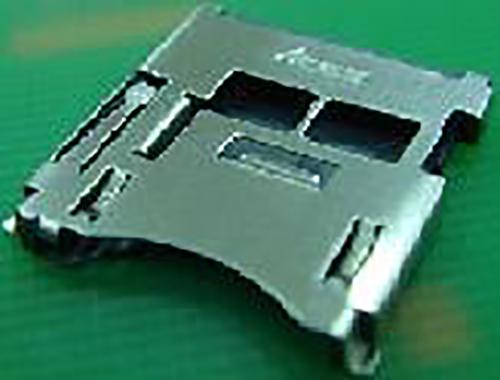 MC007-0XXXXP