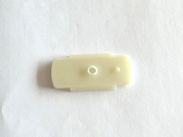汽車連接器塑膠件5