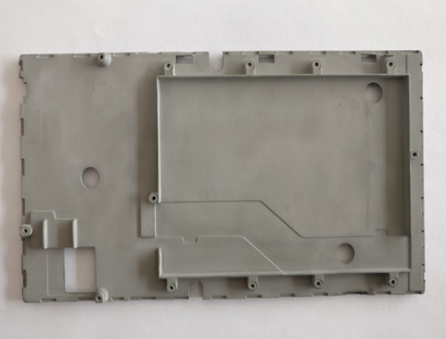鎂壓鑄件9
