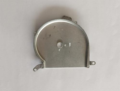 鎂壓鑄件11