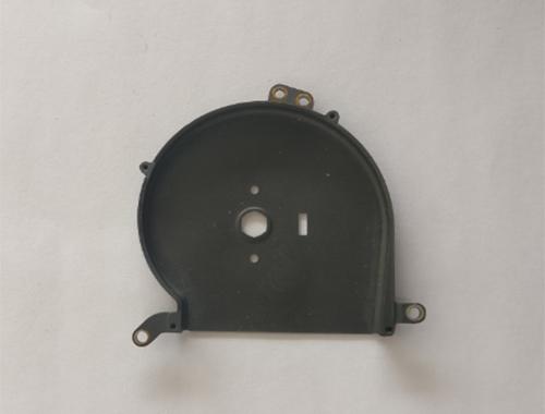 鎂壓鑄件13