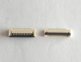 連接器FP202CH-012M10M