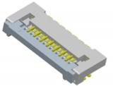 連接器FP202H-0xxxx0M