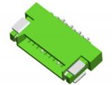 連接器FP206H-0xxxx0M