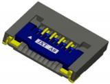連接器FP258H-0xxxx0M