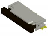 連接器FP247-0xxxx0M