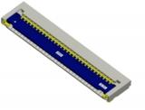 連接器FP257H-0xxxx0M