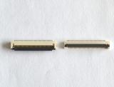 連接器FP201H-045G10M