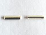 連接器FP225H-040611M