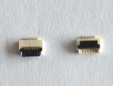 連接器FP241H-006G1AM