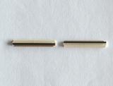 連接器FP243A-040G1AM