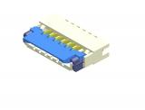 連接器FP242(H)-0xxx1xM