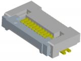連接器FP201CH-0xxxx0M