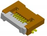 連接器FP201DH-0xxxxxM