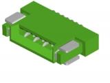 連接器FP205H-0xxxx0M