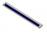連接器FP255H-0xxxx0M