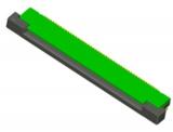 連接器FP266H-0xxxx0M