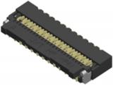 連接器 FP270H-0xxxxAM