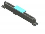 連接器SA202H-019G1xM