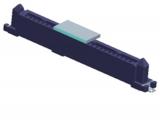 連接器SA208H-0xxG1xM