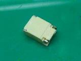 連接器WB296A-0XXXX0P