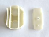 汽車連接器塑膠件2