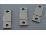 微波器件銅法蘭片