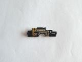 手機天線彈片組件