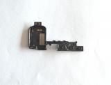 手機天線彈片組件3
