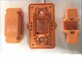 分斷裝置和熔斷器二合一