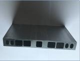 電池箱模組